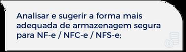 Artes pagina consultoria-07.png