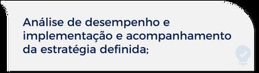 Artes pagina consultoria-10.png