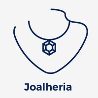 Joalheria.Segmento_Prancheta 1.jpg