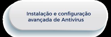 Artes pagina Infra-06-01-04.png