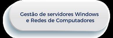 Artes pagina Infra-06-01-02.png