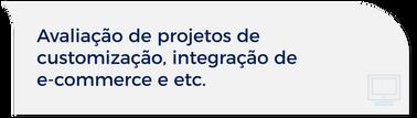 Artes pagina consultoria-11.png