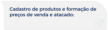 Artes pagina consultoria-03.png