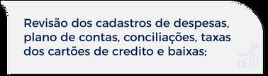 Artes pagina consultoria-08.png