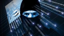 Proteja sua empresa contra ataques de vírus em 2018
