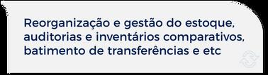 Artes pagina consultoria-06.png