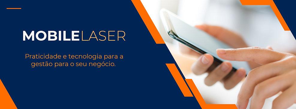 banner-mobile.jpg