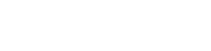 Logo_Laserchipb.png
