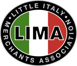 L.I.M.A.