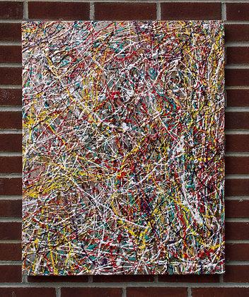 Mr. Pollock