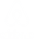 pngkey.com-airbnb-logo-png-606047.png