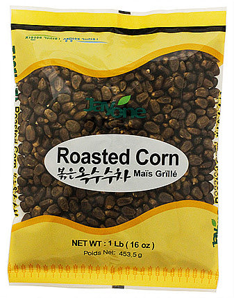 Roasted Corn 1 LB