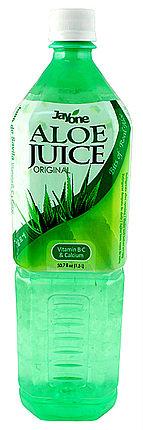 Aloe Drink-Original 1.5 L
