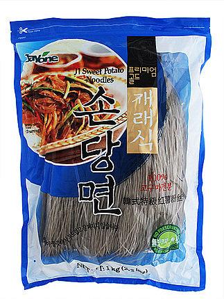 Sweet Potato Noodle 1 kg