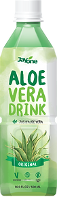 Jayone Aloe Vera Drink