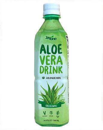 Jayone Aloe Vera Drink-Original