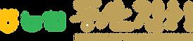 Pungsan Kimchi logo linked to their website