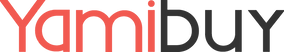 Yamibuy logo linked to their website