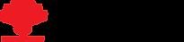 Dongwha Pharm logo linked to their website