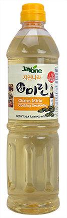 Charm Mirin (Cooking Wine) 900 ML