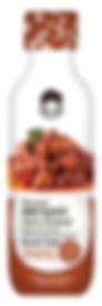 20012-BBQ Sauce-SPICY.jpg