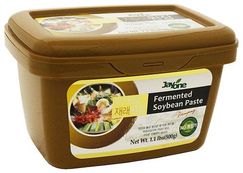 Fermented Soybean Paste 1.1 LBS