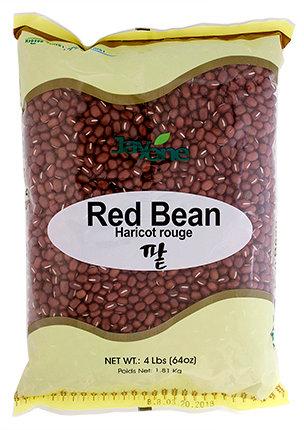 Red Bean 4 LBS