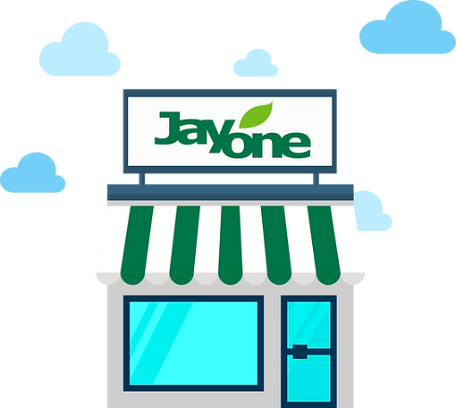 an image of a shop