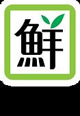 Dae Rim Seon logo linked to their website