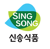 Sing Song logo linked to their website