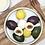 Thumbnail: Songpyeon-Half Moon Rice Cake