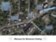 M4M Parking.jpg