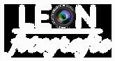 LEON Fotografie Logo