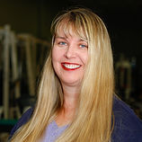 Personal Trainer | Pilates Instructor