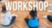 Workshop.jpg