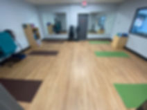 New group fitness room.jpg