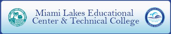 Miami Lakes Educational & Tech..jpg