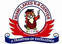 Miami Lakes K-8 Center