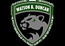 Watson B. Duncan Middle School