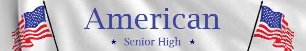 American senior high.jpg