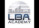 LBA Academy