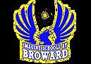 Imagine Charter at Broward