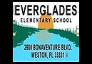 Everglades Elementary School (Broward County)