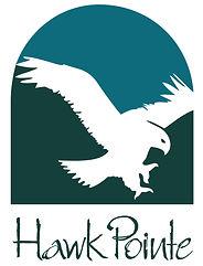 Hawk_Pointe_Logo_cmyk.jpg