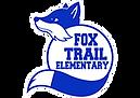 Fox Trail Elementary
