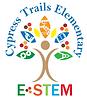 Cypress Trails Elementary School