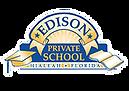 Edison Private School