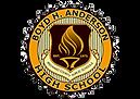 Boyd H Anderson High School