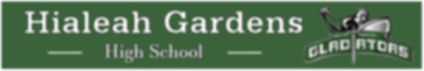 hialeah gardens paddington 2.jpg