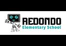 Redondo Elementary School